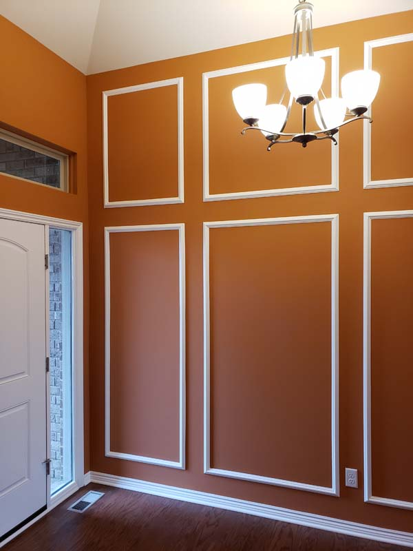 Project Gallery Imperial Painting Inc 586 412 9040