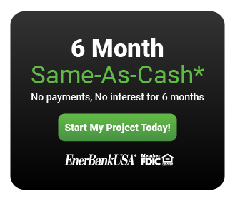 Enerbank Finacing 6-Month