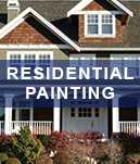 Imperial Painting Inc. - Residential Painting
