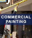 Imperial Painting Inc. - Commercial Painting