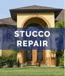Imperial Painting Inc. - Stucco Repair