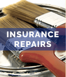 Imperial Painting Inc. - Insurance Repairs